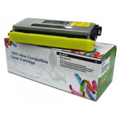 Cartus toner imprimanta Brother MFC-8380DN