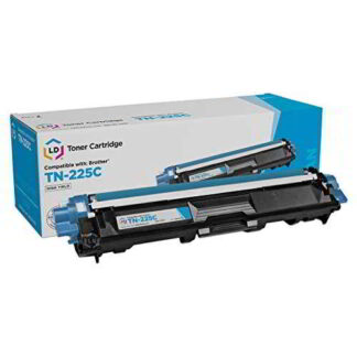 Cartus toner imprimanta Brother TN-225C TN-241C