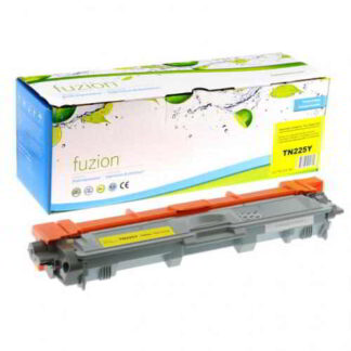 Cartus toner imprimanta Brother TN-225Y TN-241Y