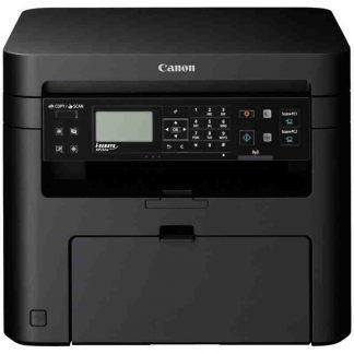Cartuse imprimanta CANON
