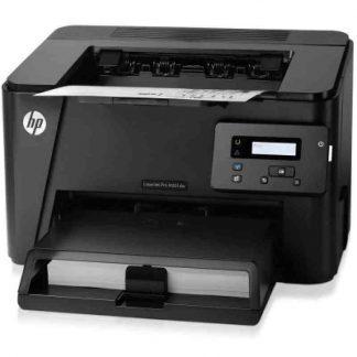 Cartuse imprimanta HP