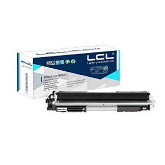 Cartus toner imprimanta HP Laserjet PRO M176N