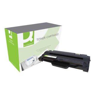 cartus-imprimanta-samsung-mlt-d-1052l