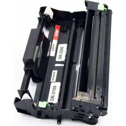 Unitate-cilindru-imprimantă-Brother-DR-3200