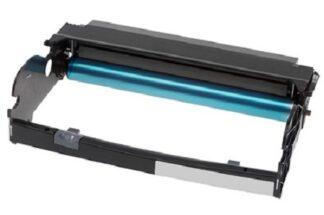 Unitate-cilindru-Lexmark-X363-X364
