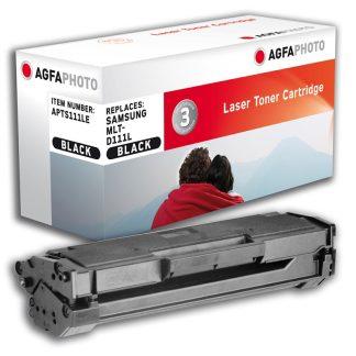 Cartuș toner imprimantă Samsung MLT-D111S