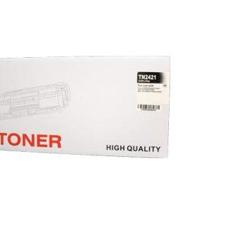Cartus toner imprimanta Brother MFC-L2732DW