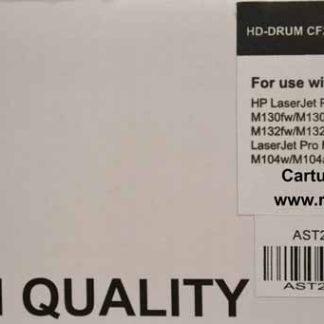 Unitate cilindru HP Laserjet PRO MFP M130A