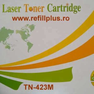 Cartus toner imprimanta Brother DCP-L8410CDW M