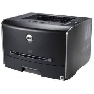 Cartuse imprimanta DELL