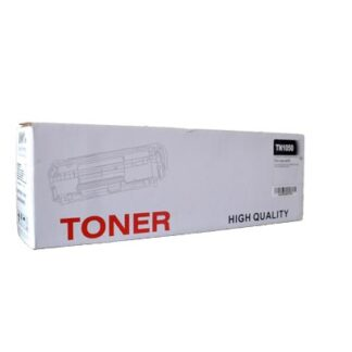 Cartus toner imprimanta Brother DCP-1510E