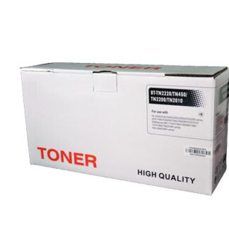Cartus toner imprimanta Brother DCP-7065DN