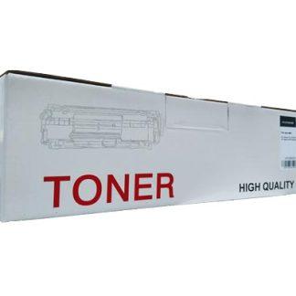 Cartus toner imprimanta HP Laserjet Pro MFP M130A