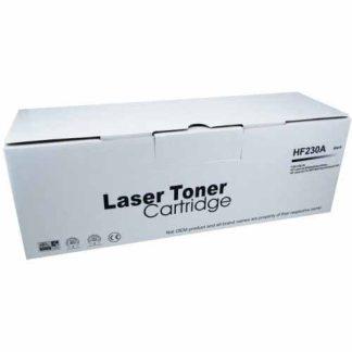 Cartus HP Laserjet Pro MFP M203dn