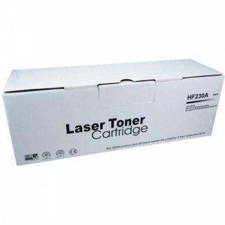 Cartus toner imprimanta HP Laserjet Pro M203