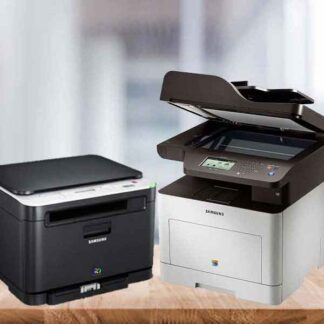 Cartuse imprimanta SAMSUNG