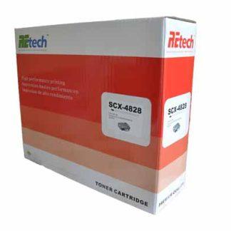 Cartus toner imprimanta Samsung SCX-4828