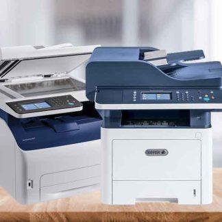 Cartuse imprimanta XEROX